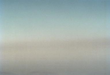 Horizont, graublau 1