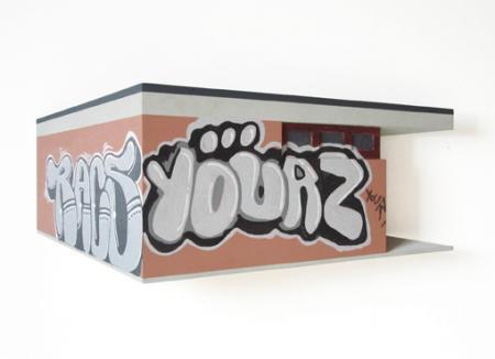yourz Autobahntoilette